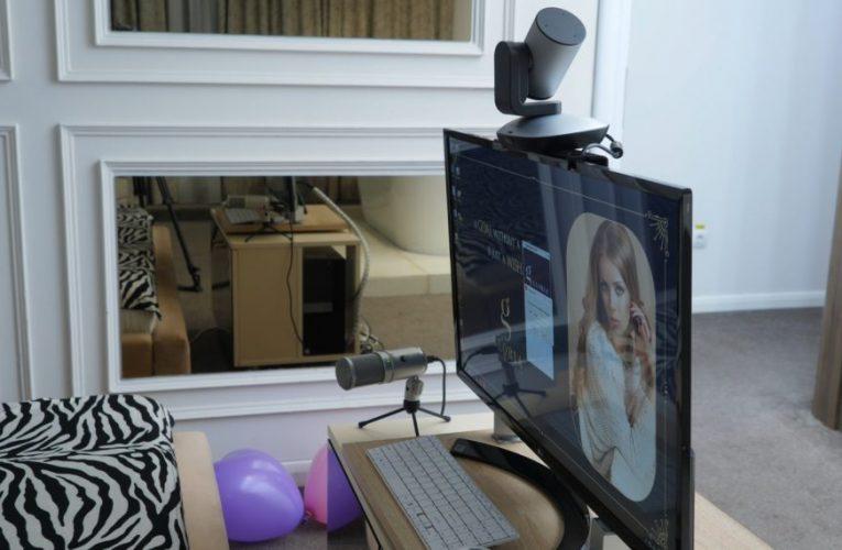 """Mărturia unei fete de 19 ani care s-a angajat la videochat în București în vremea coronavirusului: """"Pe net lumea se crede altceva"""""""