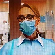 """Aplicația care îți arată dacă te-ai întâlnit cu un bolnav de COVID-19. """"Este ca un Waze pentru coronavirus"""""""