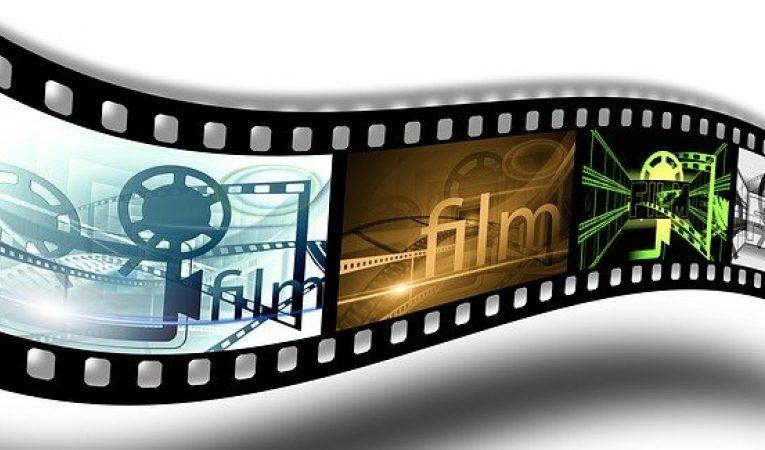 Top 10 cele mai vizionate filme din istorie