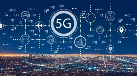Comisia Europeană desființează dezinformările legate de Covid-19 și tehnologia 5G