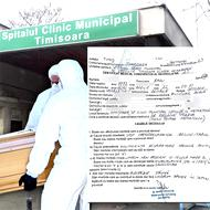 [Dă binele mai departe] O companie românească oferă echipamente ce ar putea salva 3000 de români infectați cu coronavirus