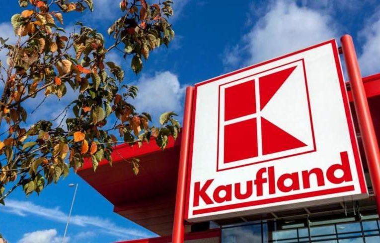 Program Kaufland, Paște 2020. În ce interval pot veni românii la cumpărături