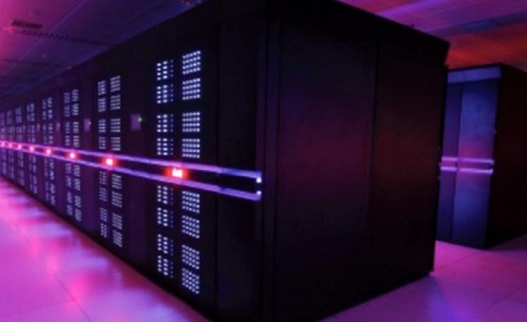 NASA îşi împrumută supercomputerele pentru a ajuta la lupta împotriva COVID-19
