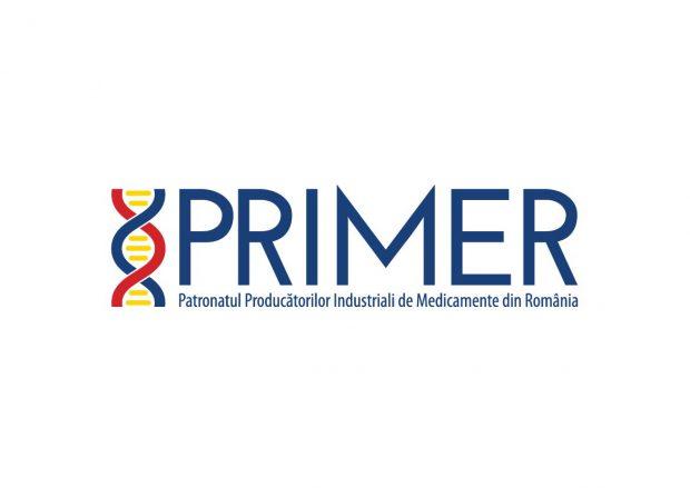 (Publicitate) Comunicat de presă PRIMER – 2 aprilie 2020