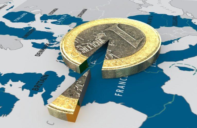 Noi detalii despre Brexit: câți oameni au aplicat pentru rezidență în Regatul Unit