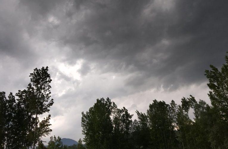 Prognoza meteo, joi, 11 iunie 2020. Ce anunță meteorologii pentru mijlocul săptămânii
