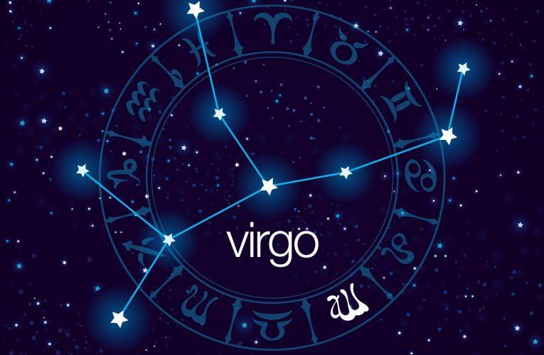 Horoscop duminică, 23 august – astrologie și vibrația zilei. Soare în Fecioară, caracteristici