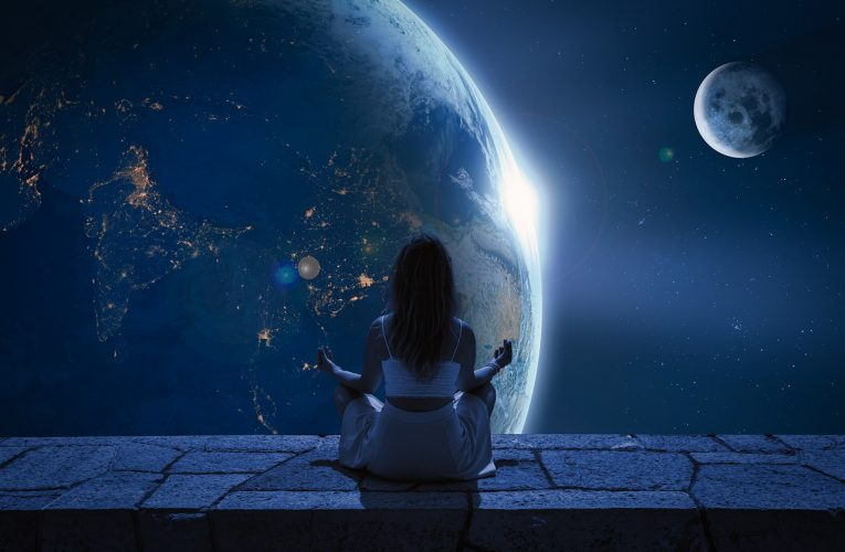 Horoscop joi 24 septembrie. Gemenii au o zi complicată