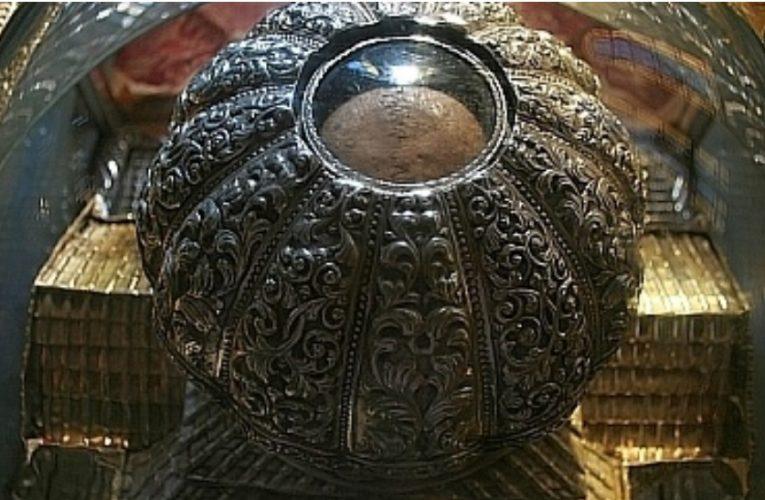 Calendar ortodox marți 13 octombrie. Ce sărbătorește Biserica astăzi