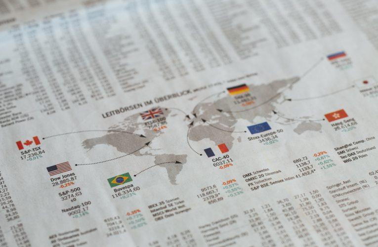 Curs valutar BNR miercuri, 21 octombrie. Cât costă azi un euro și un dolar în comparație cu leul