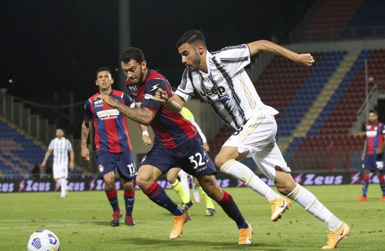 Dinamo Kiev – Juventus, ora și televizarea. Debut în Liga Campionilor