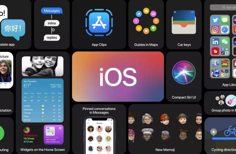 iOS 14.1, lansat oficial: cum îți face iPhone-ul mai bun și de ce trebuie să-l instalezi acum