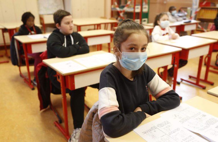 Prefectura București a dat-o de gard: unitățile de învățământ care rămân deschise în Capitală