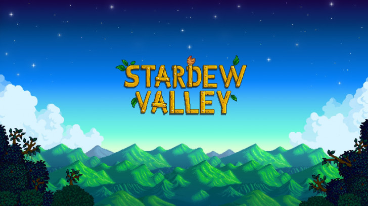 Viitorul patch pentru Stardew Valley introduce co-op splitscreen
