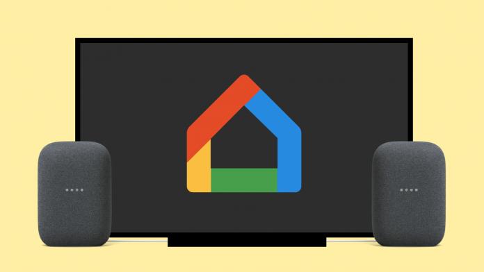 Google Home primește înca o actualizare; Chromecast și boxele inteligente Nest se pot acum sincroniza