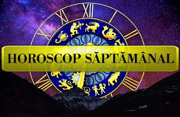 Horoscop Săptămânal 2-8 Noiembrie 2020 – Să rămânem în continuare precauți!