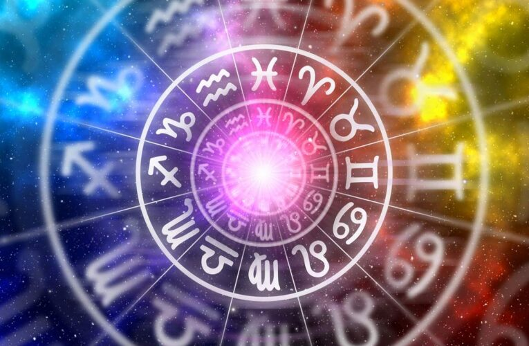 Horoscop Săptămânal 9-15 Noiembrie 2020