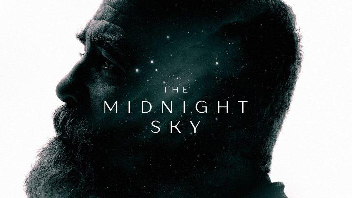 Netflix a pregătit un decembrie plin de filme şi seriale noi: Midnight Sky cu George Clooney + altele