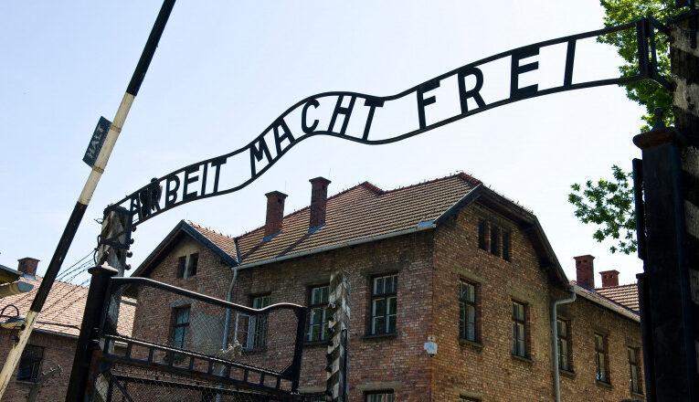 Aproximativ 900 de supraviețuitori ai Holocaustului au murit în 2020 de COVID-19, în Israel