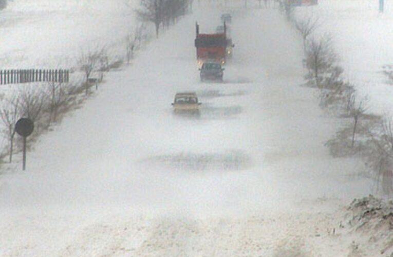Atenționare pentru românii care vor să călătorească în Bulgaria. Ce se întâmplă în aceste momente