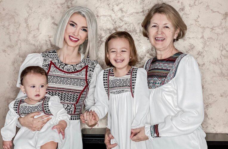 """Ce face tatăl Andreei Bălan după ce a rămas singur din cauză că fiica i-a """"arestat"""" soția. Ce pregătește fostul manager al trupei """"Andre"""""""