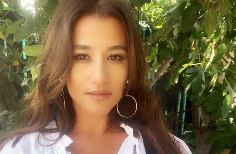 """Claudia Pătrăşcanu, adevărul despre banii ceruţi lui Gabi Bădălău. Care este suma reală: """"Minte foarte mult"""""""