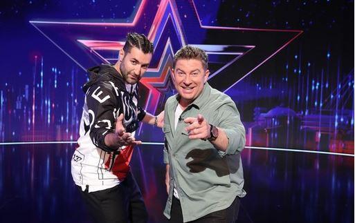 """Emisiunea """"Românii au talent"""" revine din 5 februarie. Ce schimbări vor fi în formatul show-ului"""