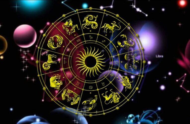Horoscop ianuarie 2021. Surprize extrem de neplăcute pentru Raci