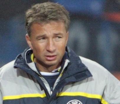 Kayserispor, echipa antrenată de Dan Petrescu, învinsă la scor de neprezentare de Fenerbahce
