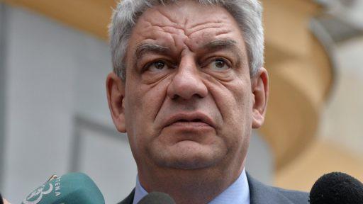 Mihai Tudose, PSD: Planul Naţional de Redresare şi Rezilienţă este o sinucidere asistată şi anunţată