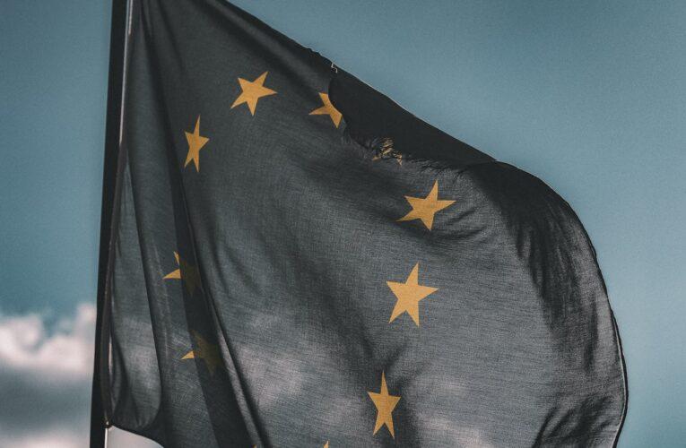 """Motivul pentru care anul 2021 va fi """"un coșmar"""". Specialiștii trag semnalul de alarmă, Europa e vizată"""