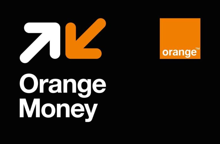 Orange Money a lansat cardul de credit care permite clienților să-și aleagă beneficiile