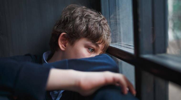 Pericolul nevăzut de pe internet: Copiii ajung să nu mai aibă încredere în părinții lor