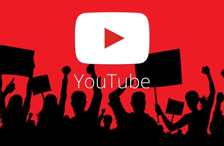 Schimbări majore pentru Youtube-ul românesc în anul pandemiei. Ce s-a întâmplat