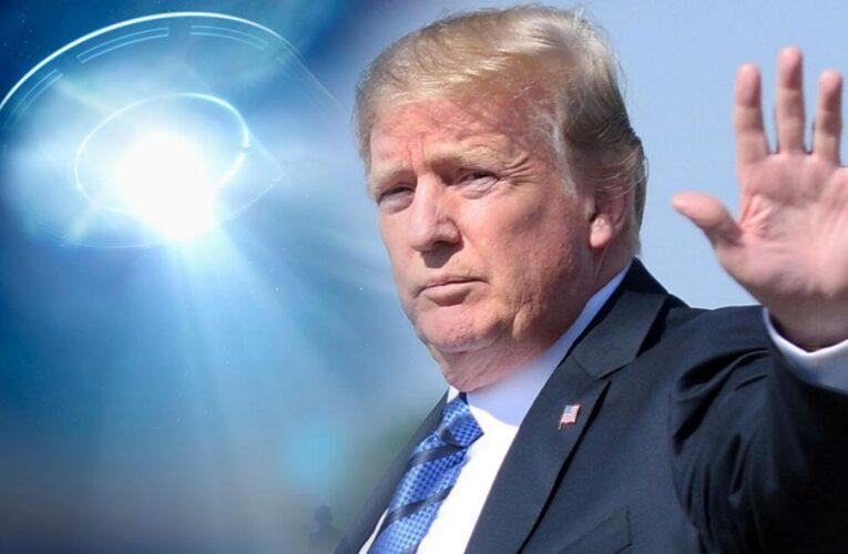 Singura platformă care-i mai suportă minciunile: prezența online a lui Trump, redusă aproape la zero