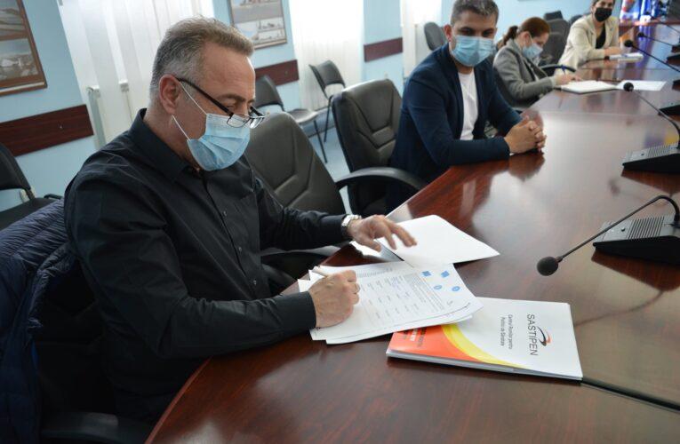 Femeile din Giurgiu vor beneficia de Teste Papanicolau si HPV gratuite in cadrul programului Regional de Screening SCCUT