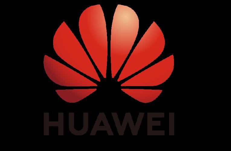 Huawei ar putea intra pe piața auto cu propriile mașini electrice