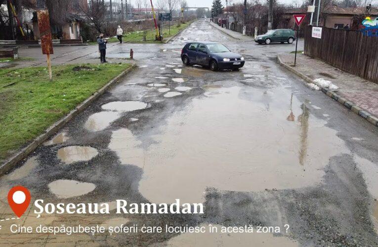 """INFO TRAFIC """" IN ATENȚIA AUTORITĂȚILOR LOCALE GIURGIU """""""