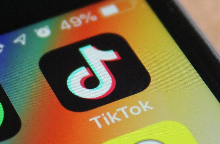 Lupta împotriva dezinformării și știrilor false se duce pe TikTok: câte clipuri s-au șters