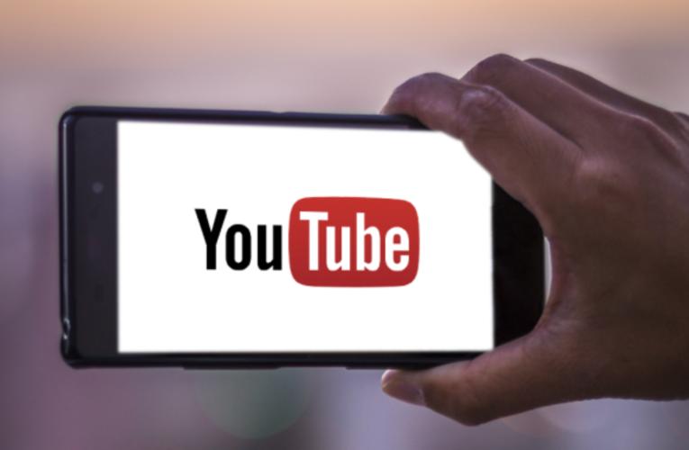 YouTube se implică în tensiunile din Myanmar: ce a decis platforma