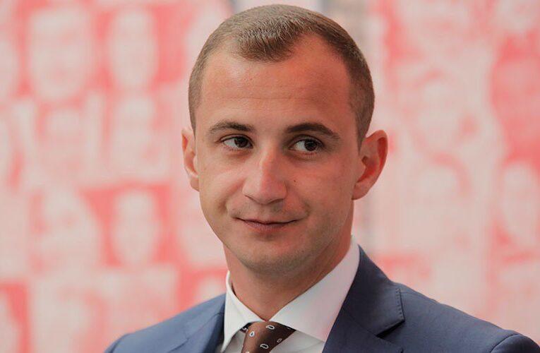 Cameră – Simonis: PSD retrage moţiunea simplă împotriva ministrului Sănătăţii; şi-a produs efectele