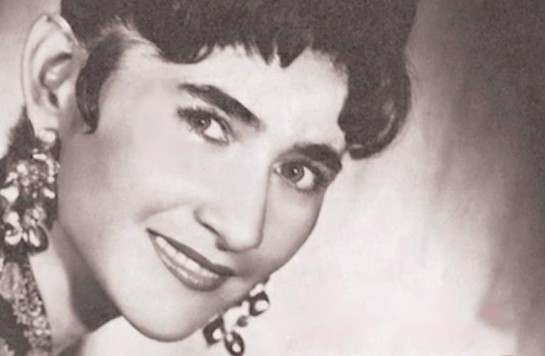 Gabi Luncă: dramele care i-au marcat destinul. Prin ce mari greutăți a trecut doamna muzicii lăutărești