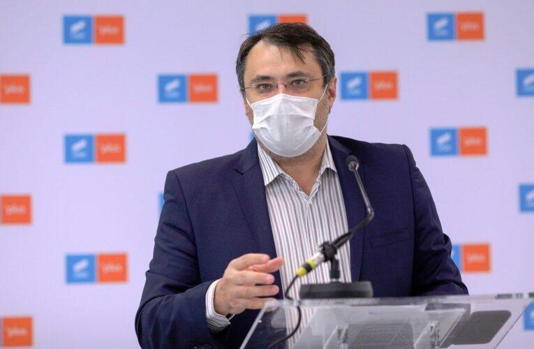 MIPE a trimis Comisiei Europene componentele PNRR