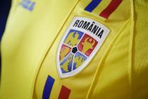 Mirel Rădoi a anunțat lotul lărgit al României pentru JO de la Tokyo
