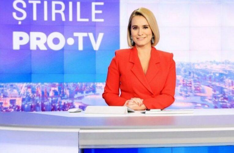 Partea neștiută a PRO TV-ului. Câți angajați are, de fapt, televiziunea numărul 1 din România