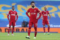 Premier League: Victorii importante pentru Chelsea și Liverpool