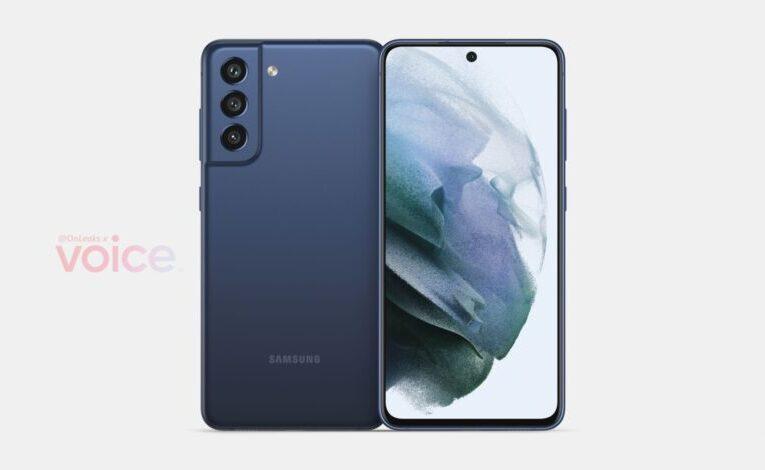 "Samsung Galaxy S21 FE va avea un design ""tradițional"""