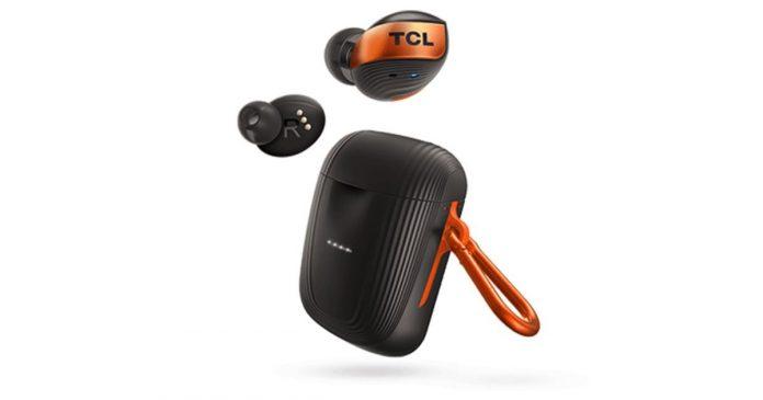 TCL a lansat trei noi perechi de căști in-ear wireless accesibile; Modelul ACTV500 aduce 33 de ore de autonomie