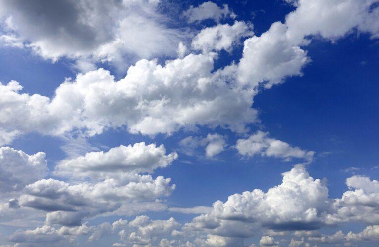 Vremea de Paște: Se anunță instabilitate atmosferică