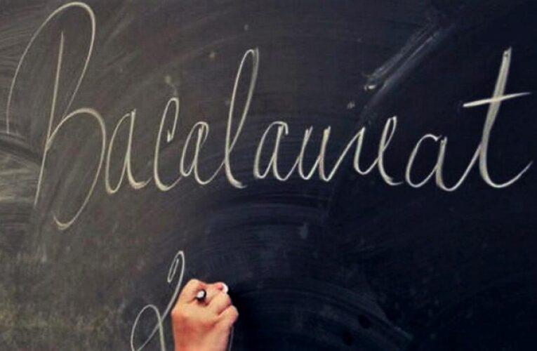 Așa îți dai seama de nivelul educației din România: câți elevi se vor înscrie la bacalaureat din numărul absolvenților